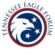 Tennessee Eagle Forum Legislative Update April 6th 2019