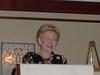 Eagle Forum Founder and President Phyllis Schlafly